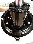 Стойка амортизаторная передняя ИЖ-ОДА 2126, фото 8