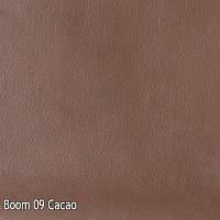 Boom 09 Cacao