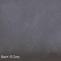 Boom 10 Grey