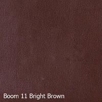 Boom 11 Bright Brown
