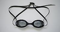 Очки для плавания Volna Dnipro Black