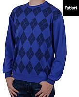 Стильные мужские свитера,кофты,кардиганы.