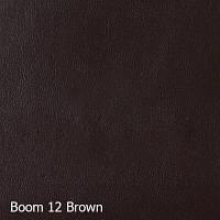 Boom 12 Brown