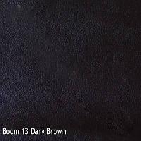 Boom 13 Dark Brown