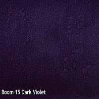 Boom 15 Dark Violete