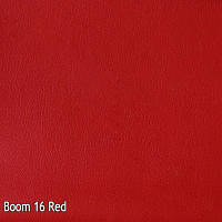 Boom 16 Red