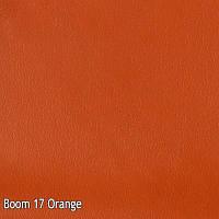 Boom 17 Orange