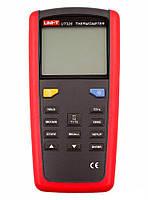 UNI-T Цифровой термометр UNI-T UT-325