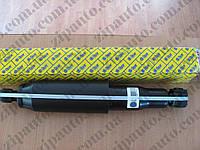 Амортизатор задней подвески Fiat Doblo (05-09) OPAR 51755353