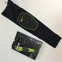 РУКАВ HYPERSTRONG ELITE SLEEVE 687834-010