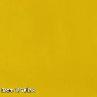 Boom 18 Yellow