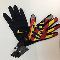 Перчатки GS0265-067