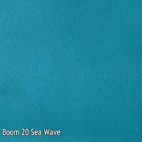 Boom 20 Sea Wave