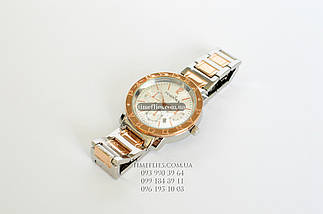 Pandora №37 Кварцові жіночі годинники, фото 2