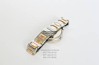 Pandora №37 Кварцові жіночі годинники, фото 3