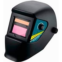 Forte МС-1000 Сварочная маска Хамелеон
