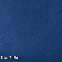 Boom 21 Blue