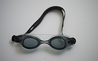 Очки для плавания Volna Dnestr Grey