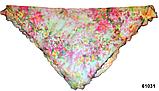Нежный шейный платок 60*60  (61031), фото 2