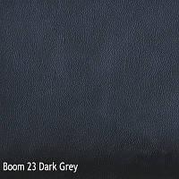 Boom 23 Dark Grey