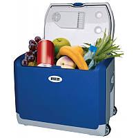 Холодильник  MYSTERY MTC-401 (Автомобильный термоэлектрический холодильник,объем 40 л)