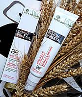 Ив Роше Дневной BB Крем SPF20 для Всех Типов Кожи Serum Vegetal скидка -55%