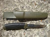 Нож Mora Companion MG Carbon (11863)
