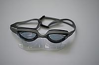 Очки для плавания Volna Dunay Grey