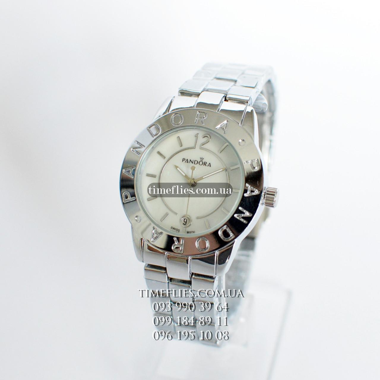 Pandora №44 Кварцові жіночі годинники
