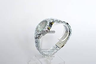 Pandora №44 Кварцові жіночі годинники, фото 3