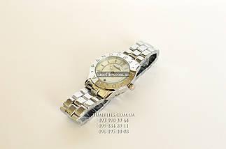 Pandora №44 Кварцові жіночі годинники, фото 2