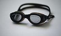 Очки для плавания Volna Ingul 2 Black
