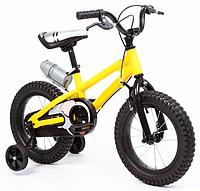 """Детские Велосипеды 12-20"""" с приставными колесами"""