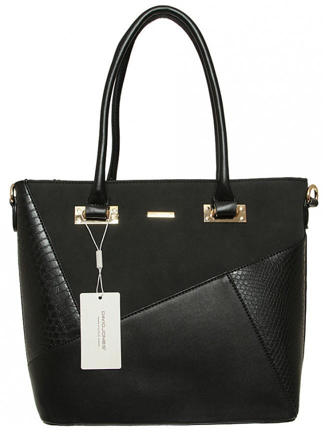 3bfd472d00ac Женская сумка 5529 David Jones сумки, клатчи купить в Одессе 7км ...