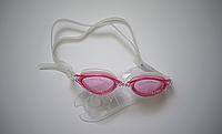 Очки для плавания Volna Lybid 2 Pink
