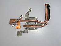 Система охлаждения Acer E642G (NZ-4035)