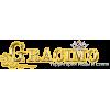 Мы создали второй сайт. Gracimo.com.ua