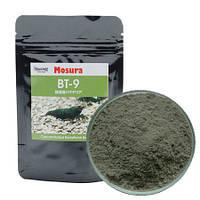Mosura BT-9, бактериальная культура для использования в аквариуме