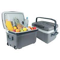 Холодильник  MYSTERY MTC-45 (Автомобильный термоэлектрический холодильник,объем 45 л)