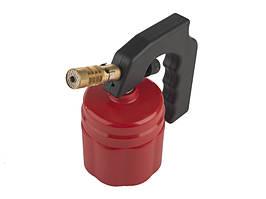 5015-01-P Лампа паяльная газовая  Sturm