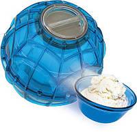 Мороженица Kickball Ice Cream Maker , фото 1