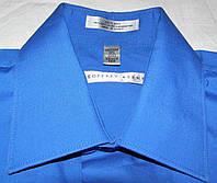Рубашка GEOFFREY BEENE (М/39-40)