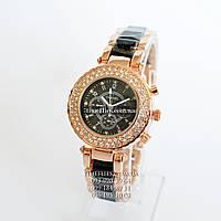 Chanel №34 Женские наручные часы