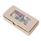 """Коробочка с конфетами ручной роботы """"Пенал""""., фото 5"""