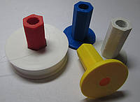 Переходник - адаптер для швейной машинки