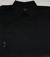 Рубашка heine (M / 39-40)