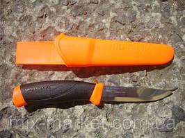 Нож Morakniv Companion F 11824 Stainless