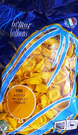 Воздушные шарики на любой праздник Италия GEMAR А50/03