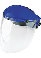 Щиток защитный НБТ, 400х220 мм, поликарбонат