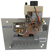 Газогорелочное устройство Вакула автоматика TVG
